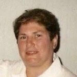 Paula L. Decker