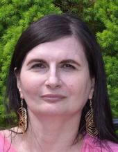 Sonja Altiparmakov