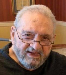 Robert L. Abbruzzese