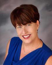 Elaine Quigley, CBR, CRS, GRI Elaine.Quigley@commonmoves.com   Cell: (508) 735-5161 www.EQRE.com