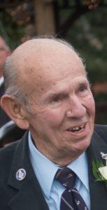 Joseph E. Darling