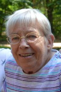 Nancy A. Owens