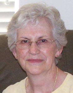 Joan C. Turcotte
