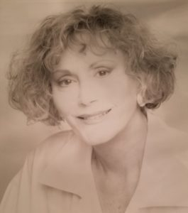Raphaela M. Plante