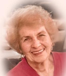 Anne E. Long