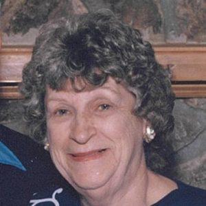 Edna A. Chesna