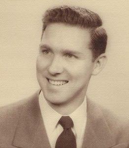 John J. Donahue