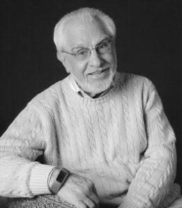 Ralph A. Parente Jr.