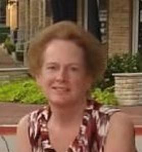 Sandra M. Gallen