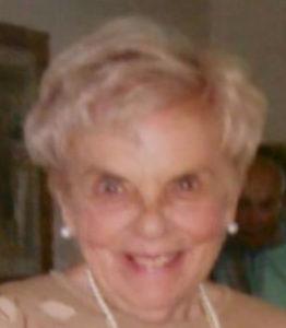 Elizabeth A. Greene