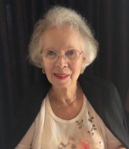 Gloria A. D'Angelo