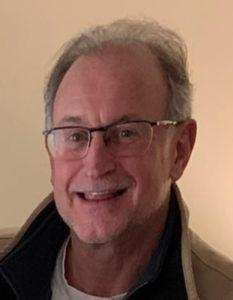 John. D. Breingan