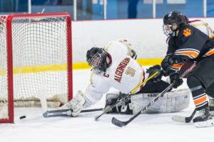 ARHS vs Marl hockey 1.10.21 3