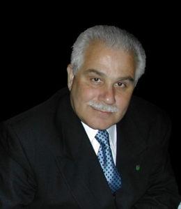 Antonio Dias Chaves