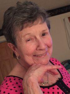 Elizabeth A. Gendron