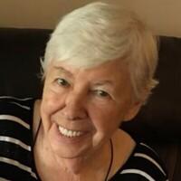 Irene R. Dell'Olio