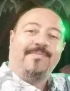 Miguel A. Semidey
