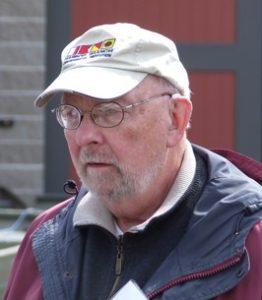 Richard W. Pierson