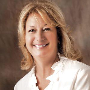 KAREN SCOPETSKI Premier Agent Coldwell Banker Residential 508-380-0112 Cell scopet@aol.com