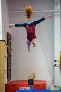 Sprts R gymnastics 1