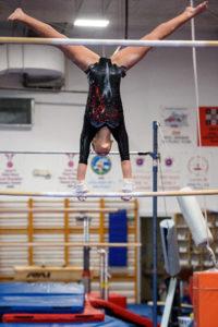 Sprts R gymnastics 3