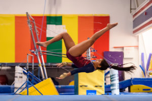 Sprts R gymnastics 4