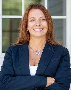 Lisa Y. Shaw Broker Associate 508-826-7661 lisasells@remaxexec.com www.lisashawsells.com