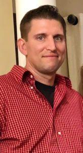 Mike Michalak,