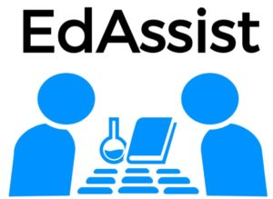 EdAssist is a new free peer tutoring program that will soon be offered to Marlborough students.