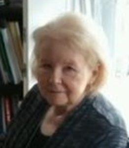 Donna M. Wood,