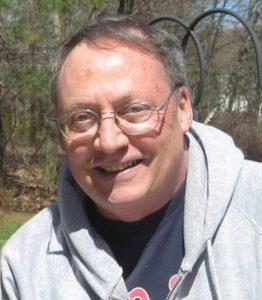 Hunter R Kissam Jr.