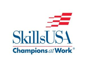 A Grafton resident recently received an award at the 2021 SkillsUSA Championship, which was held virtually from June 14 to 24. Catherine Rozanas, who is a student at Blackstone Valley Regional Vocational Technical High School in Upton, received the high school silver medal in technical drafting.