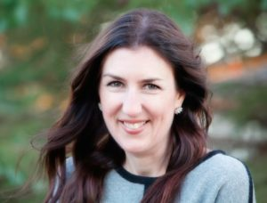 State Rep. Hannah Kane, R-Shrewsbury has been appointed to Rare Disease Council