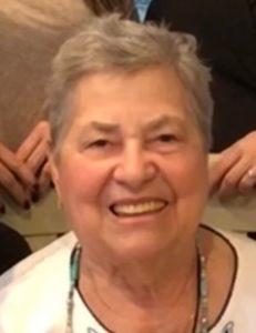 Elsa M. DiTullio