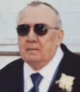 Arnold R. Tardie