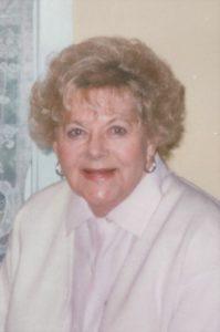 Elaine M. Bourque