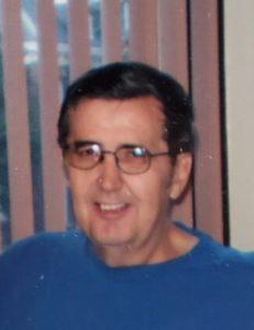 Frank N. Snediker Jr.