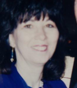 Janet Pratt,