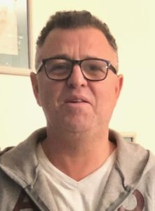 Kenedy Batista De Oliveira