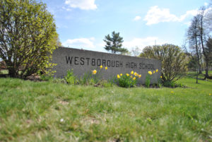 The special town meeting is scheduled to take place on Monday, Oct. 18 at 7 p.m. in the Westborough High School Auditorium.