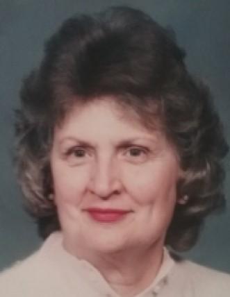 Carol Gagliardo