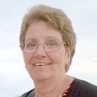 Mary P. Pignataro