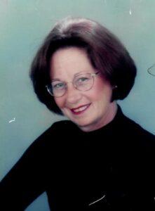 Maureen L. Bliss