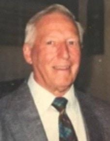 Paul S. Mugford