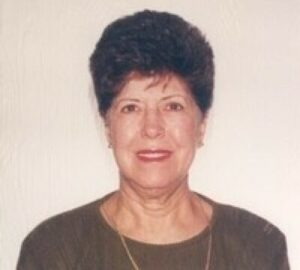 Rose Quercio