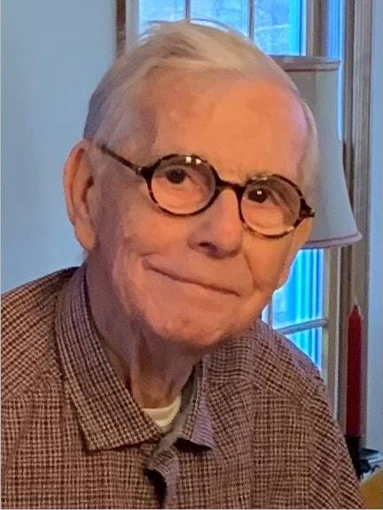 Thomas F. Flahive