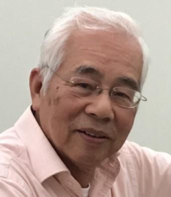Thomas Y. Yu