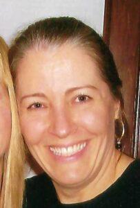 Paulette E. Naves