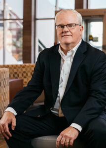 Mark O'Connell is the CEO of Avidia Bank.  O'Connell has been elected to the 20-member Board of Directors of the Massachusetts Bankers Association.