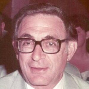 Emilio Rosiello